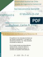 Cap 06, IS-LM.pdf