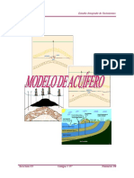 323199194-Modelo-de-Acuifero.doc
