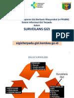 Sosialisasi Sigizi Terpadu_EPPGBM.pptx