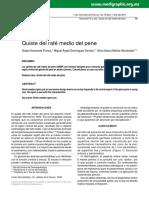 cd101d.pdf
