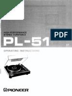 pl-51-om