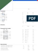 os cóndficos-3gd20%2F32 X.pdf