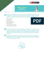 Ideas fuerza enfoques transversales.pdf