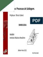 Aula Simbologia.pdf