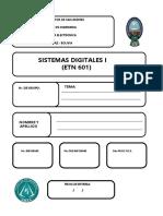 CARATULA ETN601 2016.pdf
