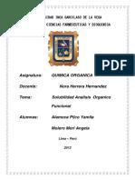 280777953-Solubilidad-Analisis-Org-Func.docx