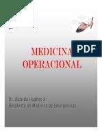 Medicina-Tactica-y-Operacional (1).pdf