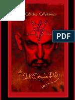 El saber satanico de LaVey.pdf