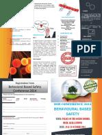 Brochure BBS.pdf