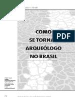 Como se tornar arqueólogo no Brasil.pdf