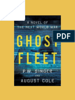 Book_Review_Ghost_Fleet.pdf