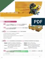 vdocuments.site_nuovo-rete-a1-unita2-a-scuola.pdf