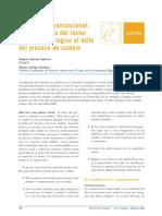 Agendas de cambio_pdf.pdf