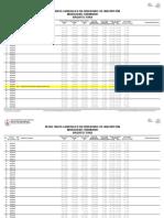 ARQ_WEB.pdf