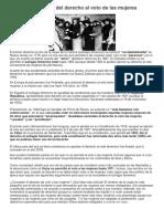 El origen e historia del derecho al voto de las mujeres.docx