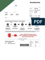 109ABD65F4BB49A1B46A82DA72D86CB3.pdf