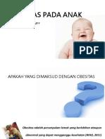 Obesitas-Pada-Anak 2.pptx
