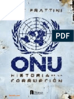 Onu, Historia De La Corrupcion.pdf