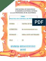 control de procesos PARTE DOS.pdf