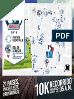 recorrido_Bogota_10K.pdf