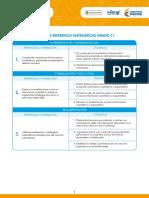 Anexo 2 - matriz de referencia - matematicas grado 11.pdf