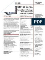 03243 GCP 20 Product Specs en ProdSpec