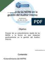 Impacto-de-las-NIEPAI-en-la-gestión-del-AI-Ronald-Hurtarte.pdf