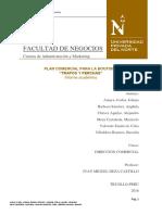 Direccion Final.docx
