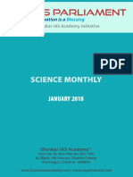 Science Monthly January 2018.Jpg