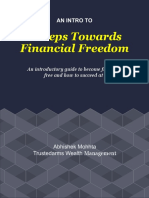 Financial Freedom eBook by Trustedarms