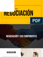TÉCNICAS_NEGOCIACION