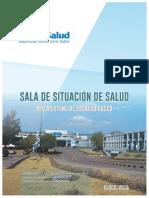 ASIS 2016_01.pdf