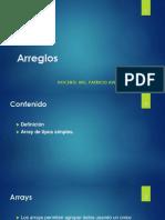 Sesión 09-Arreglos.pdf