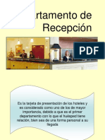 depto de recepcion.ppt