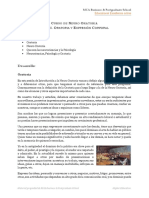 Introduccion a la Neuro Oratoria.pdf