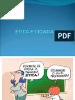 ticaecidadania2-120501165329-phpapp01.pdf