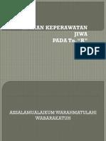 PPT ASKEP JIWA TEZA.pptx