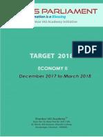 Target_2018_Economy_II_www.iasparliament.com.pdf