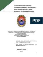 GLronajj.pdf