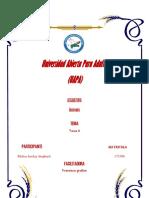 Reporte II Anatomia. - Copia (2) - Copia
