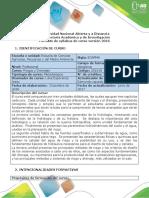 Syllabus del curso Riegos y Drenajes.pdf