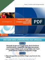 PPT Terapi Latihan Fungsional Pertemuan Ke 1 (Pengantar Terapi Latihan Fungsional)
