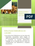 Estructuras-Hidraulicas-en-Canales.pptx