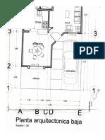PLANO COSTOS Y PRESUPUESTOS.pdf