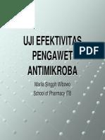 UJI EFEKTIVITAS PENGAWET ANTIMIKROBA (1).pdf