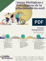 Causas Biológicas y Psicológicas de la Delincuencia Juvenil.pptx