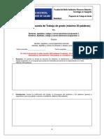 Formato_presentacion_propuesta_de_grado_TET_Oct-14.docx