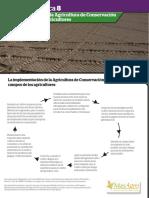 1.Degradación del suelo