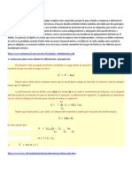 examen-formabilidad.docx