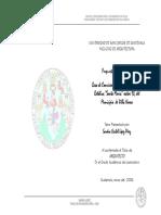 tesis espacios celebrativos.pdf